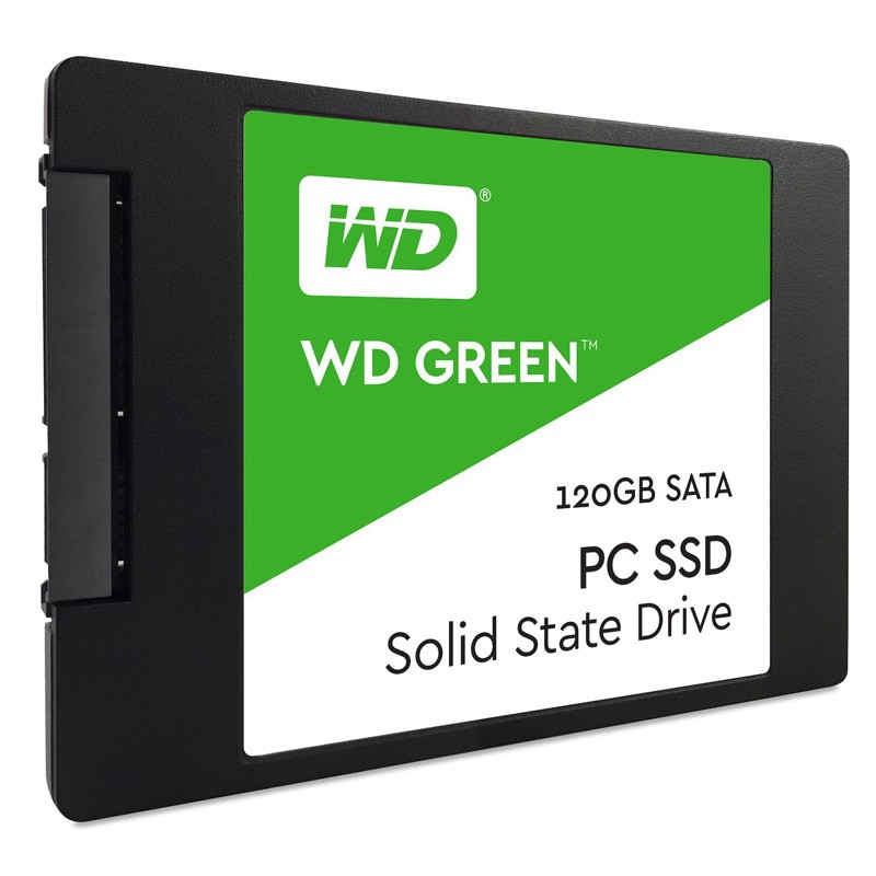disco-duro-ssd-120gb-wd-green