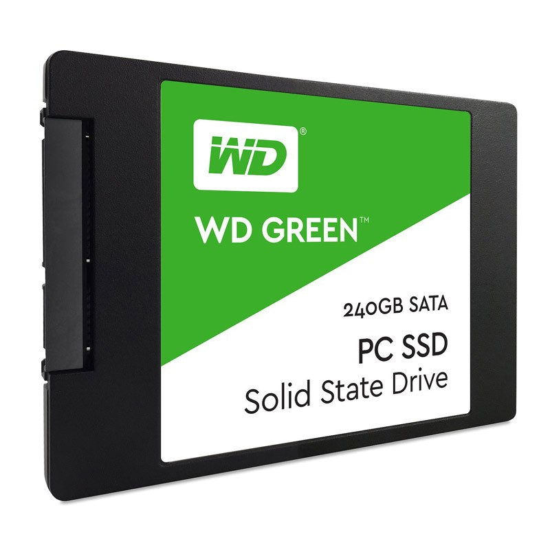 disco-duro-ssd-240gb-wd-green