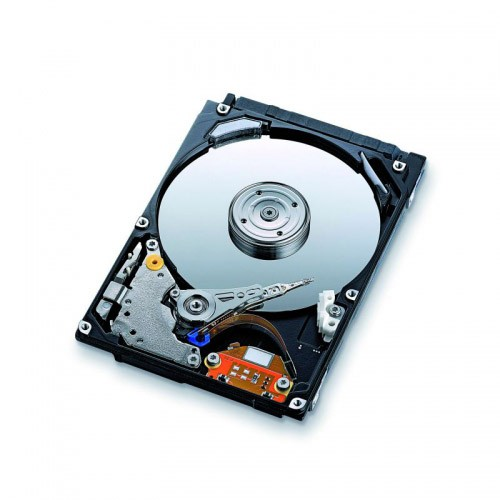 2.5` disco duro 1tb intenso 6501161 8mb 5.400rpm