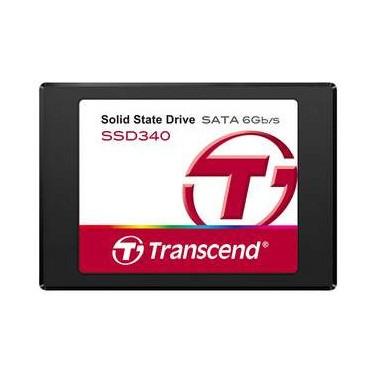 disco-duro-ssd-128gb-transcend-ssd340-2-5-
