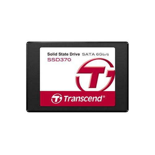 disco-duro-ssd-128gb-transcend-ssd370-2-5-