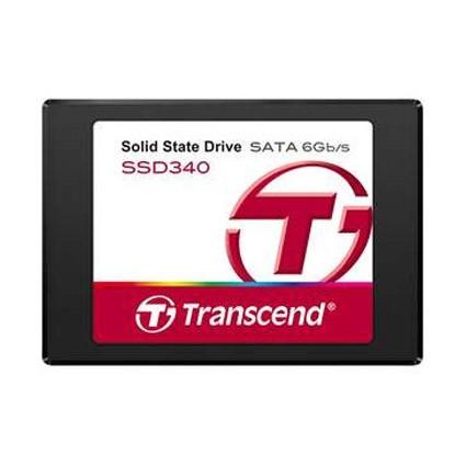 disco-duro-ssd-256gb-transcend-ssd340-2-5-