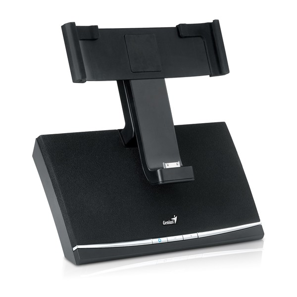Docking para iPad/iPod/iPhone Genius SP-i600