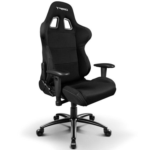 Silla Gaming Drift DR-100 Negro