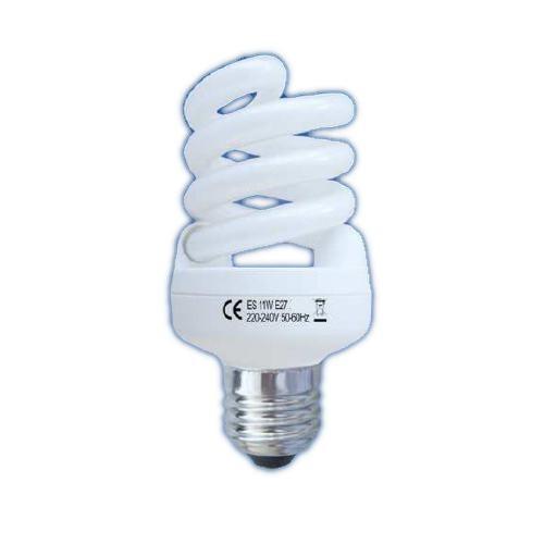 bombilla-espiral-bajo-consumo-11w-e27-2-7k-t2-s-