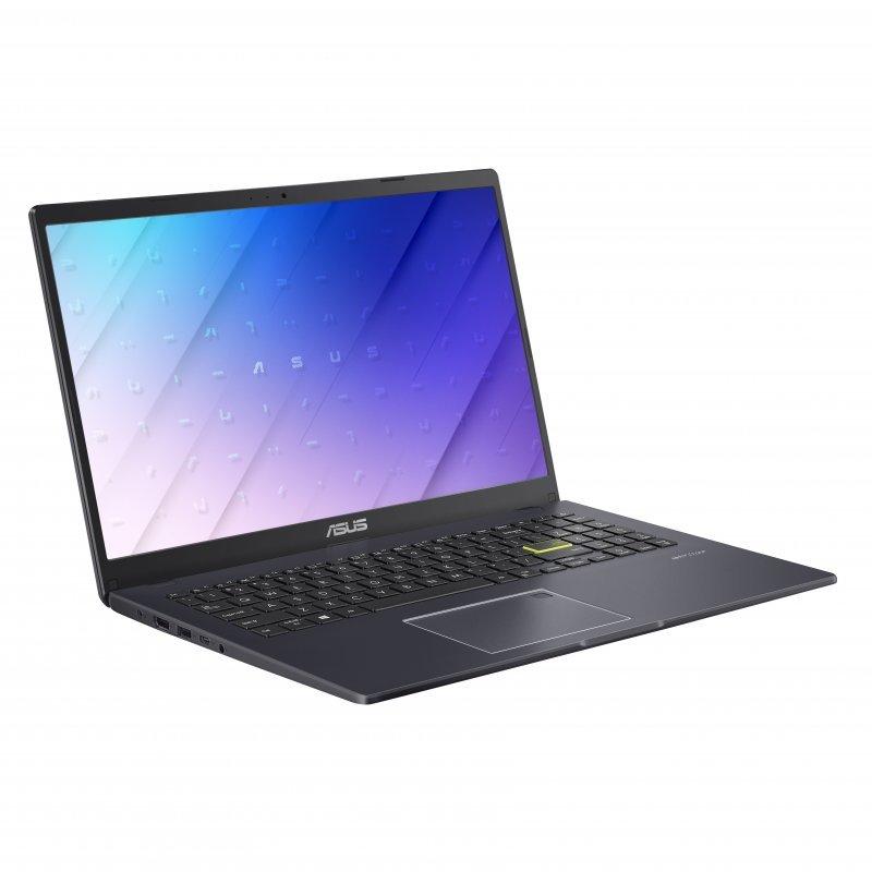 Portátil Asus E510MA-EJ105T N4020 4GB 128GB eMMC 15.6\