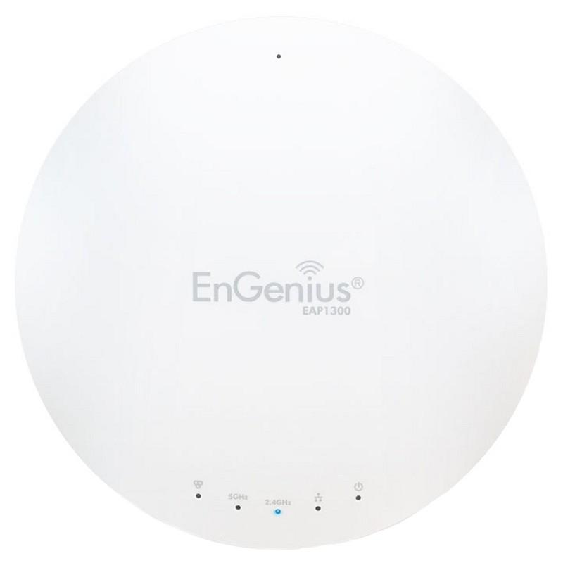 Punto de Acceso EnGenius EAP1300 AC1300