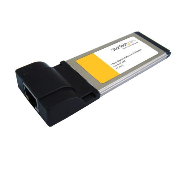 tarjeta-adaptadora-expresscard-de-1-puerto-gigabit-ethernet-nic