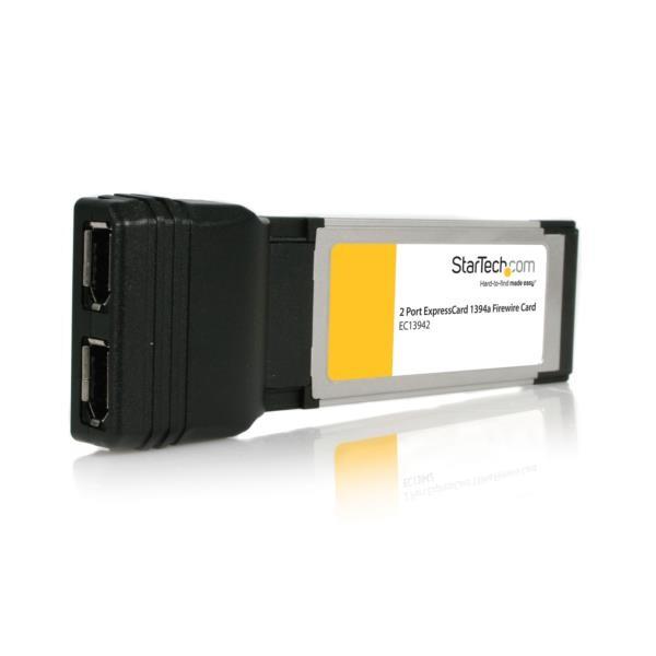 tarjeta-expresscard-firewire-1394a-de-2-puertos