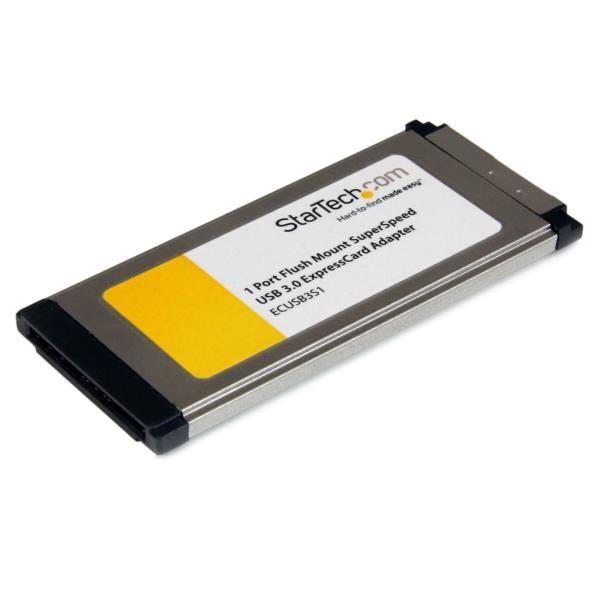 tarjeta-adaptador-expresscard34-usb-3-0-de-1-puerto-con-uasp