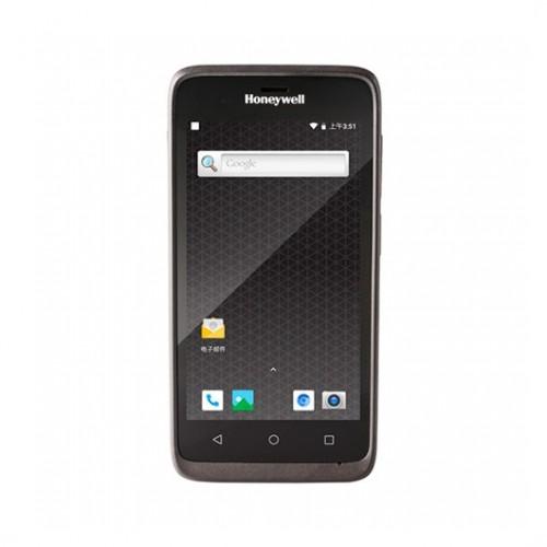TPV PDA HoneyWell EDA51