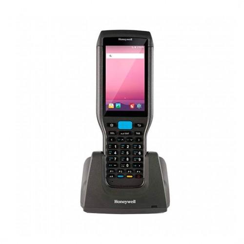 TPV PDA HoneyWell EDA60K