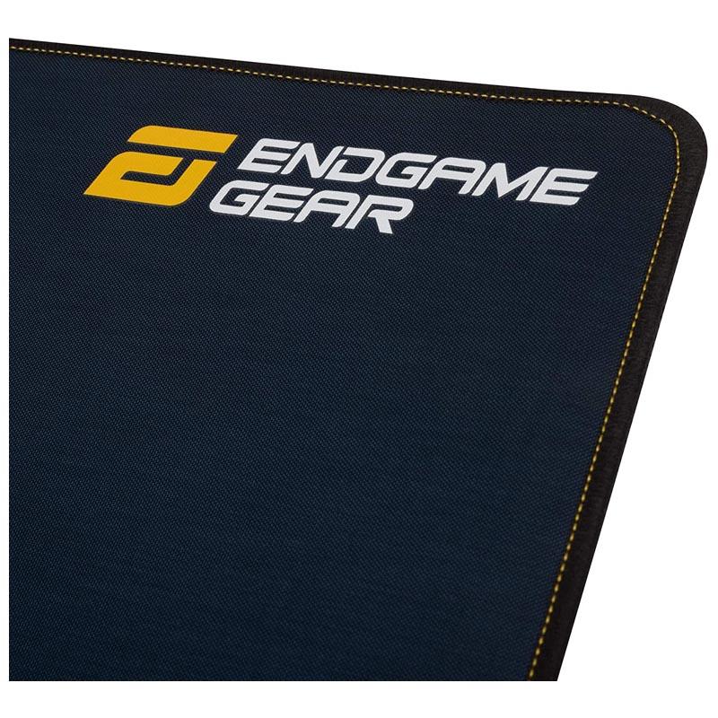 Alfombrilla Gaming Endgame Gear MPC1200 Cordura Azul Oscuro