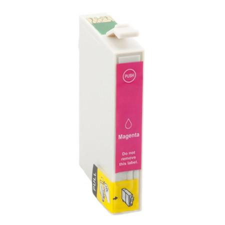 T1303 cartucho de tinta compatible premium (magenta)