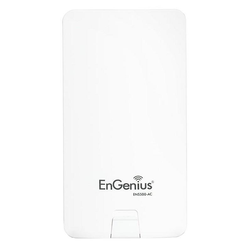 Punto de Acceso EnGenius ENS500-AC AC Wave 2