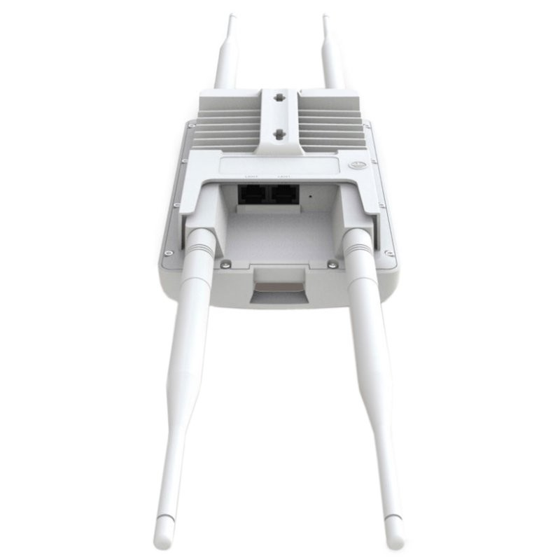 Punto de Acceso EnGenius ENS620EXT Dual-Band AC1300 Exterior