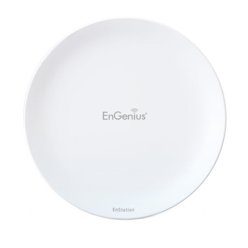 Punto de Acceso EnGenius ENSTATION5-AC AC Wave 2