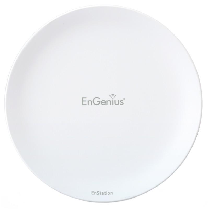 Punto de Acceso EnGenius EnStationAC