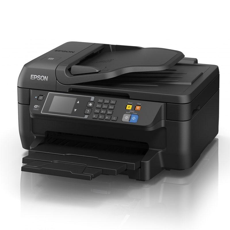 impresora-multifuncion-epson-workforce-wf-2760dwf-wifi-fax-nfc