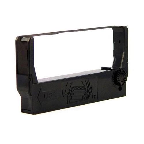 erc23bk-cinta-matricial-compatible-negro-