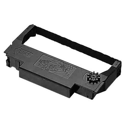 erc38bk-cinta-matricial-compatible-negro-