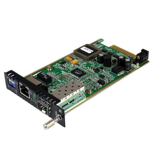 conversor-medios-gigabit-rj45-utp-a-sfp-para-etchs2u
