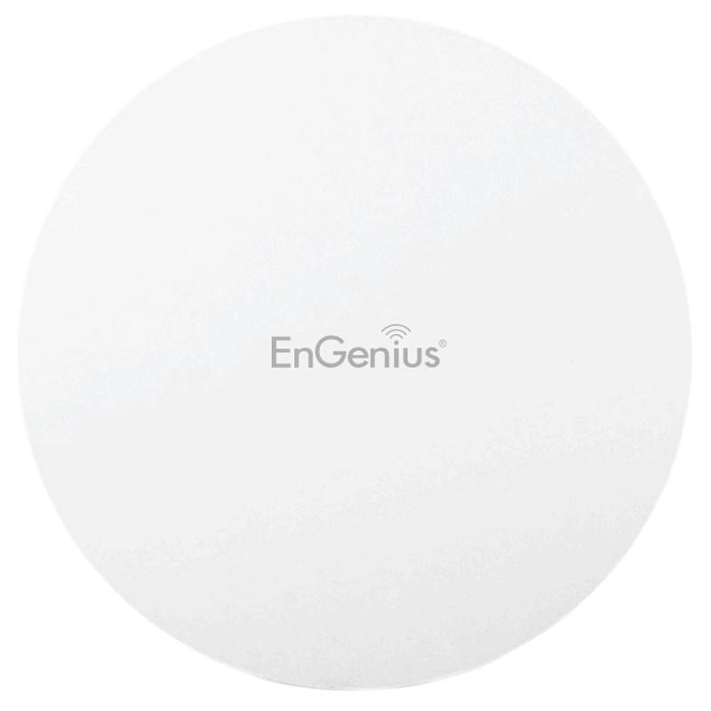 Punto de Acceso EnGenius EWS330AP AC Wave 2