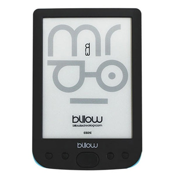ebook-black-billow-e02e-4gb-6-