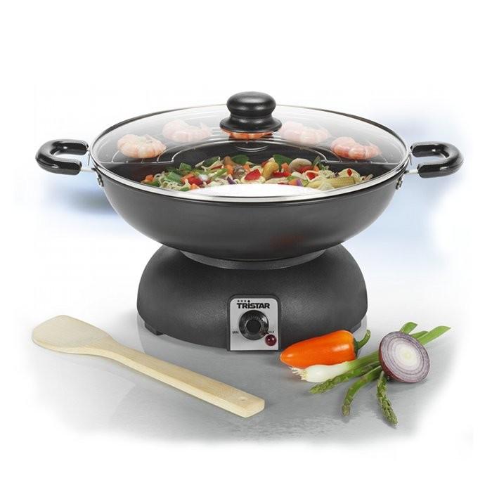tristar-wok-frigideira-aquece-pratos-eletrico-1200w-bp-2985