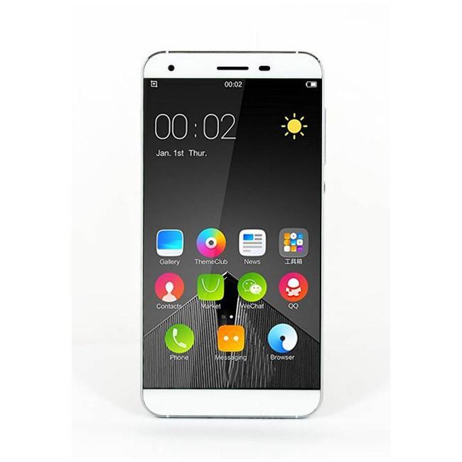 elephone-s1-blanco