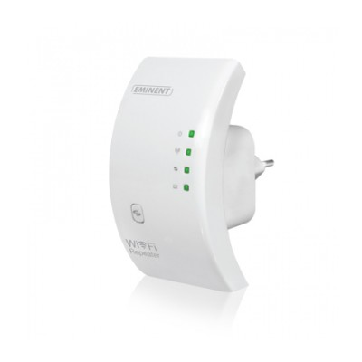 eminent-repetidor-wifi-universal-con-wps-em4590-