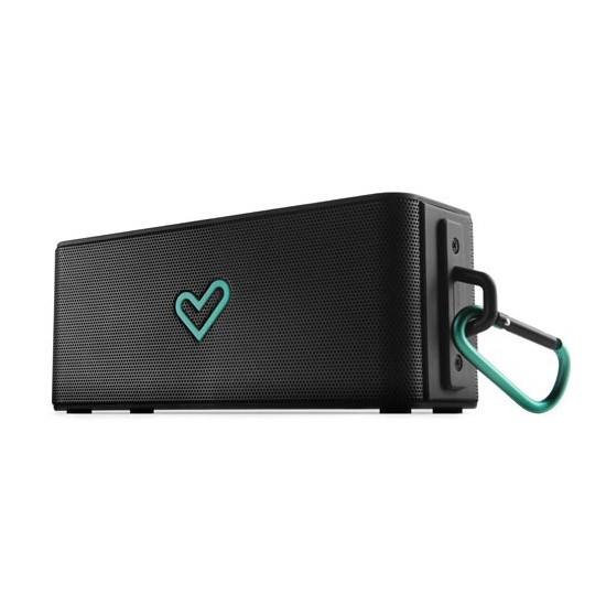 altavoz-bluetooth-portatil-sumergible-energy-music-box