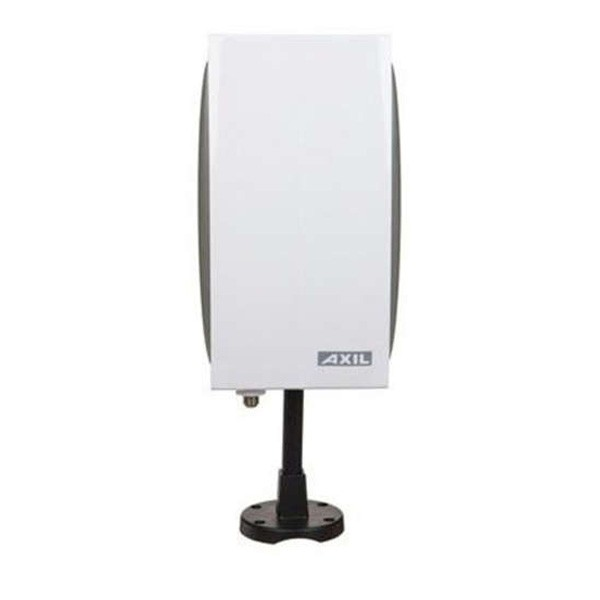 Antena TDT Engel hasta 46dBi (Exterior e Interior)