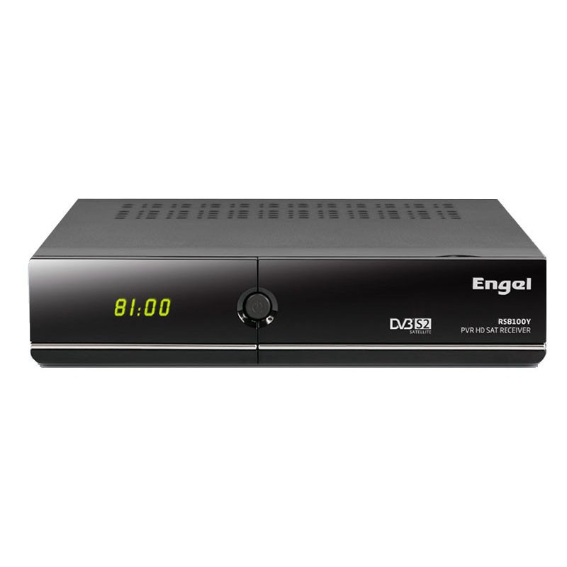 receptor-satelite-engel-rs8100y
