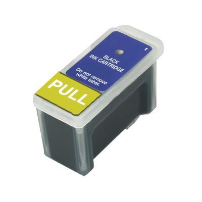 t028-cartucho-de-tinta-compatible-premium-negro-