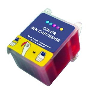 t053-cartucho-de-tinta-compatible-premium-color-