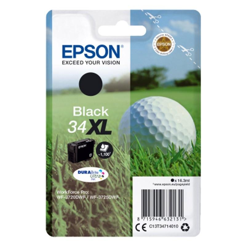 epson-34xl-bk-cartucho-de-tinta-original-negro