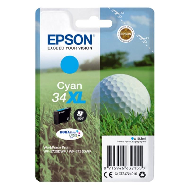 epson-34xl-c-cartucho-de-tinta-original-cian