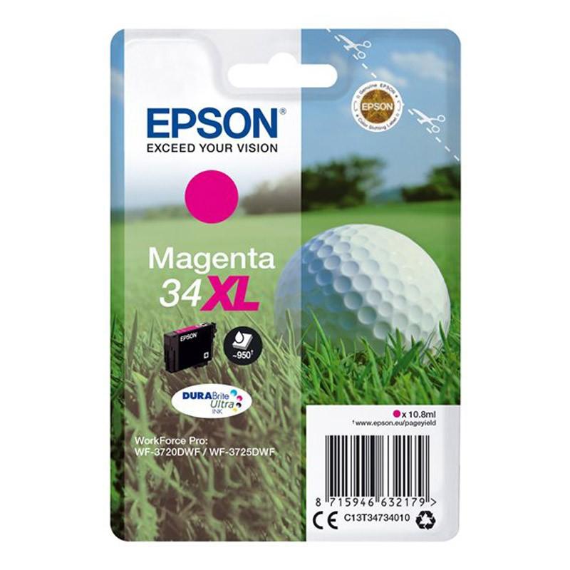 epson-34xl-m-cartucho-de-tinta-original-magenta