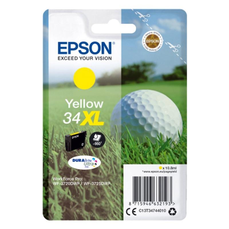 epson-34xl-y-cartucho-de-tinta-original-amarillo