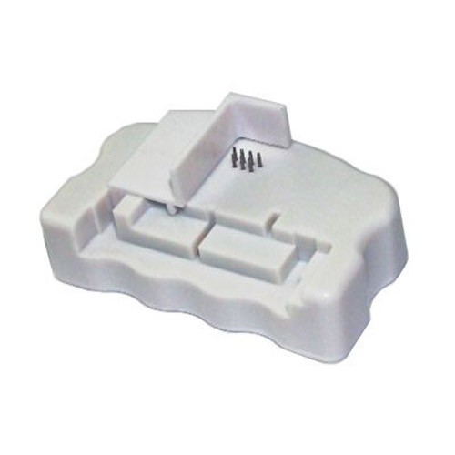 T071x - T080x Resetter para Epson con Chip YXD268-II
