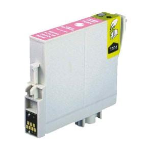 t0596-cartucho-de-tinta-compatible-premium-magenta-claro-