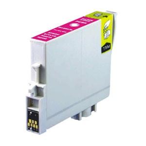 t0593-cartucho-de-tinta-compatible-premium-magenta-