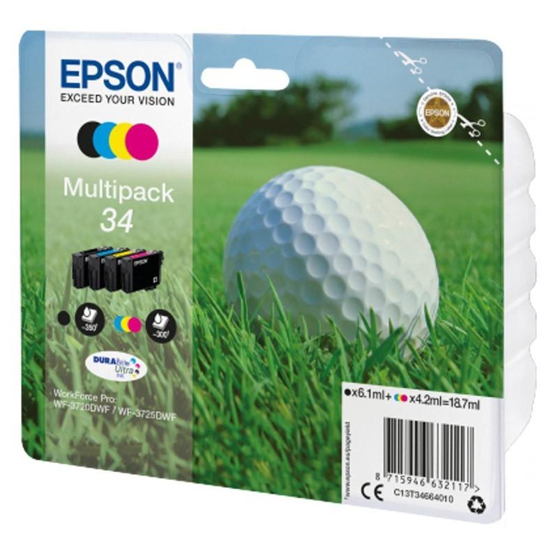 epson-multipack-34-cartucho-de-tinta-original-4-colores