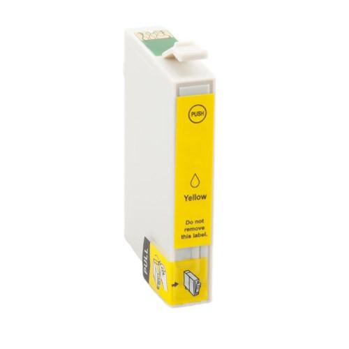 t0544-cartucho-de-tinta-compatible-premium-amarillo-