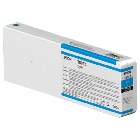 epson-t8045-ultrachrome-hdx-hd-cartucho-cyan-claro-tinta-original-700ml-