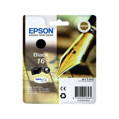 epson-16bk-cartucho-de-tinta-original-negro
