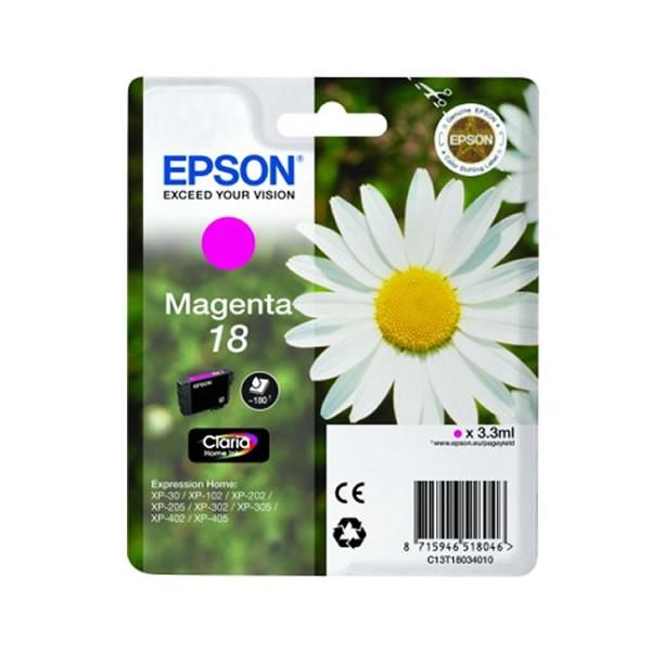 epson-18m-original-ink-cartridge-magenta