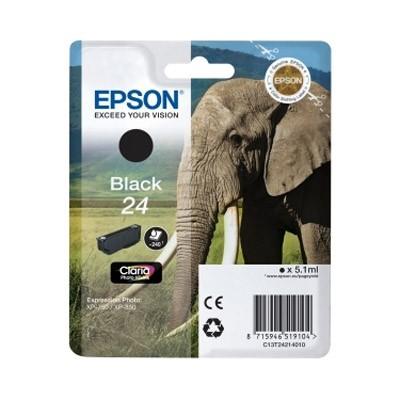 epson-24bk-cartucho-de-tinta-original-negro