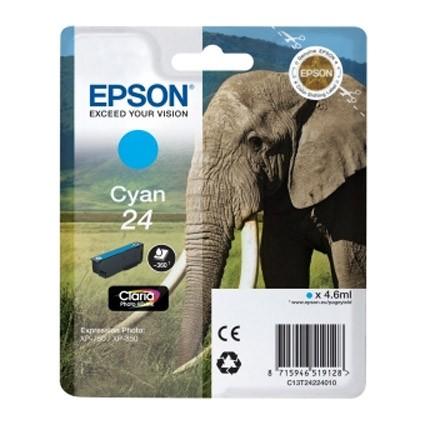 epson-24c-cartucho-de-tinta-original-cian